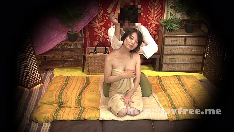 [BDSR-170] 素人人妻をタイ古式マッサージの無料体験と偽り騙して癒して中出ししちゃいました 足立区編 - image BDSR-170-16 on https://javfree.me