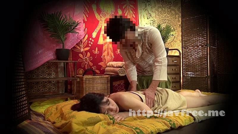[BDSR-170] 素人人妻をタイ古式マッサージの無料体験と偽り騙して癒して中出ししちゃいました 足立区編 - image BDSR-170-17 on https://javfree.me