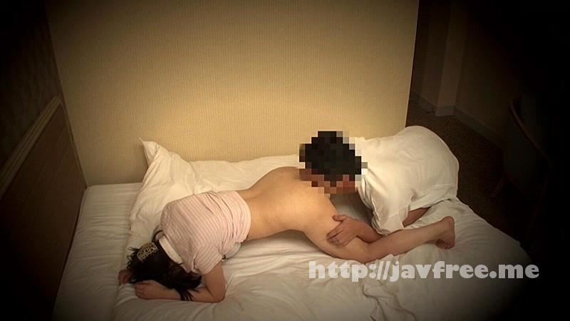 [BDSR-221] 出張メンズエステ盗撮 人妻エステティシャンに中出ししちゃいました。 12 - image BDSR-221-12 on https://javfree.me