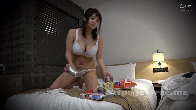 [HD][BDSR-364] 女性限定ビジネスホテル オナニー盗撮!!04 初流出裏映像!巨乳OL厳選10人4時間
