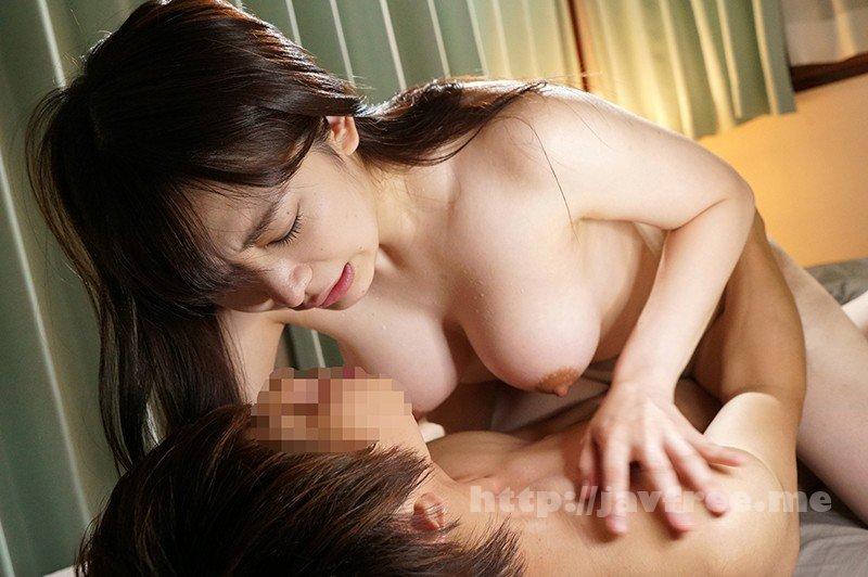 [HD][BDSR-444] 初恋の姉と… ちょっぴり切ない純愛生活 弥生みづき - image BDSR-444-4 on https://javfree.me