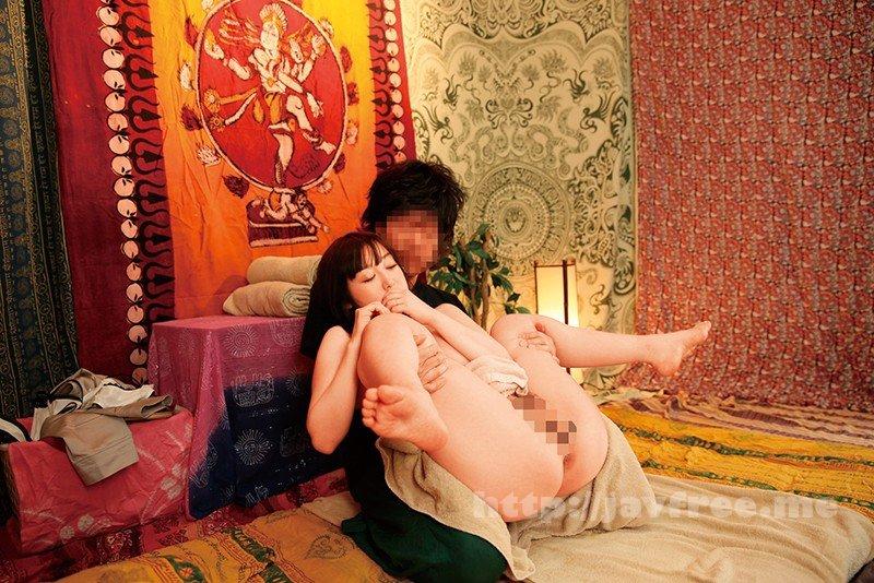 金8天国 3391 一般会員様5日間限定配信 噂を聞き付けた 欧州美女が達が続々来店 美濡 Viju Massage salon 本日のお客様 Kristy / クリスティー - image BDSR-447-10 on https://javfree.me