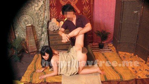 金8天国 3391 一般会員様5日間限定配信 噂を聞き付けた 欧州美女が達が続々来店 美濡 Viju Massage salon 本日のお客様 Kristy / クリスティー - image BDSR-447-18 on https://javfree.me