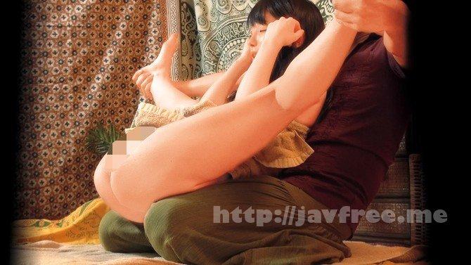金8天国 3391 一般会員様5日間限定配信 噂を聞き付けた 欧州美女が達が続々来店 美濡 Viju Massage salon 本日のお客様 Kristy / クリスティー - image BDSR-447-19 on https://javfree.me
