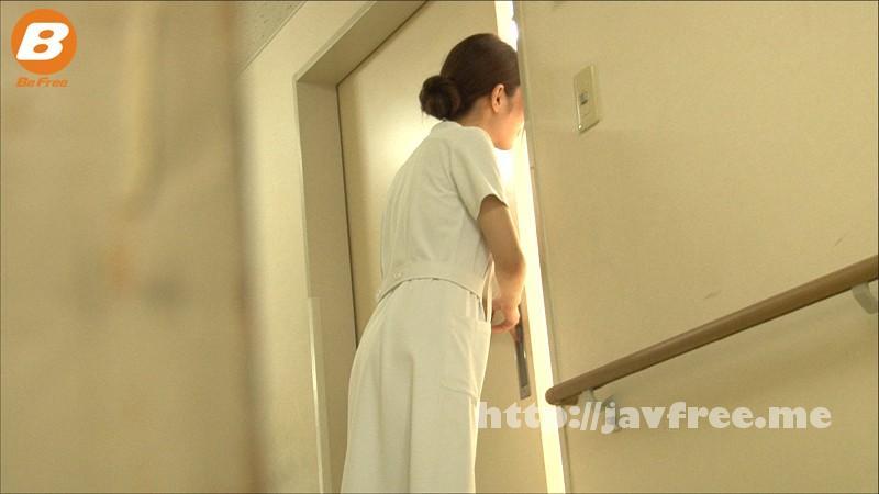 [HD][BF 271] 現役看護師 中出しドキュメント 紀崎りおな 紀崎りおな BF