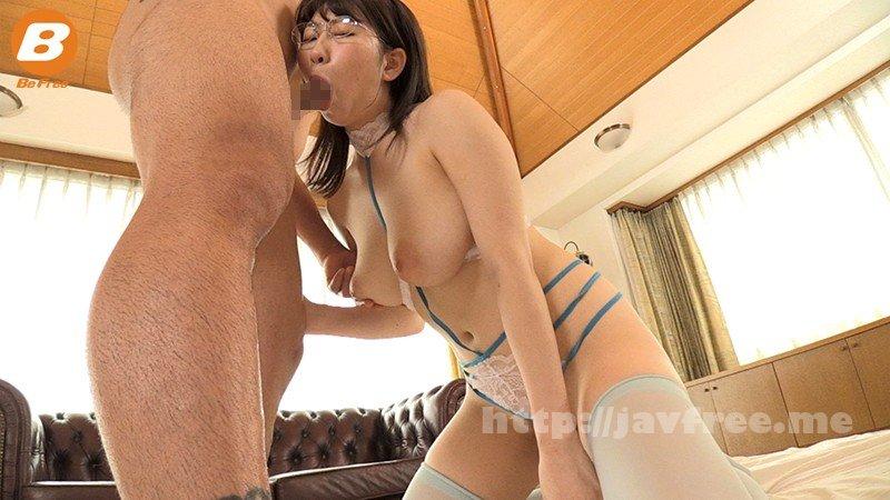 [HD][BF-555] 地元のスイミングクラブに通う女子大生に裸よりも恥ずかしい水着を着せて絶叫エビ反り性交 宝田もなみ - image BF-555-1 on https://javfree.me