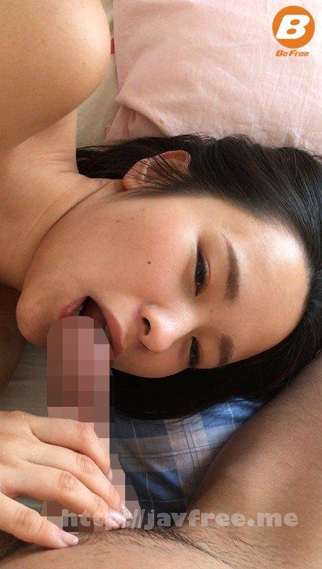 [HD][BF-561] 彼女が4日間家族と旅行に行ってる間、彼女の親友と夢中でヤリまくった 初乃ふみか - image BF-561-5 on https://javfree.me
