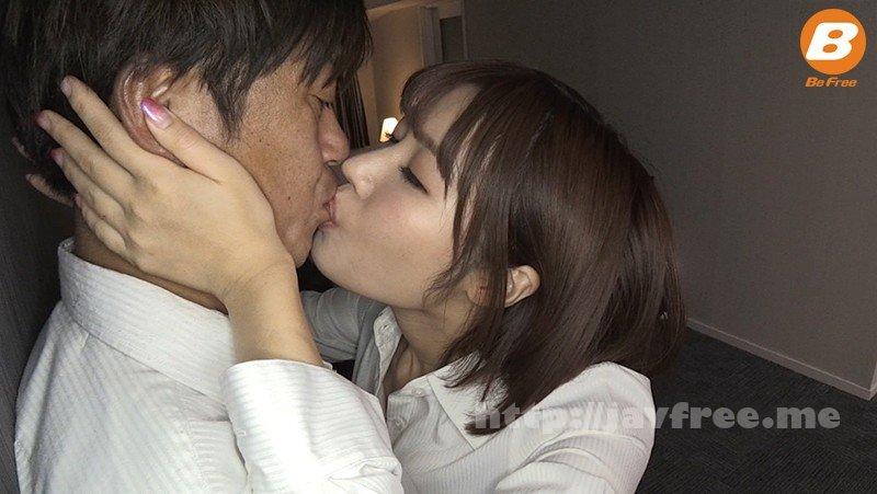 [HD][BF-625] 憧れの女上司とセックスだけの愛人関係になった。 藤森里穂 - image BF-625-5 on https://javfree.me