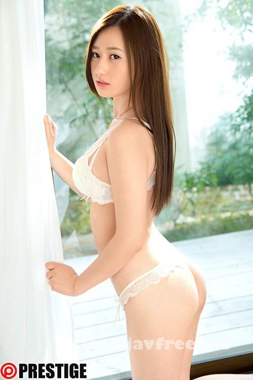 [BGN-020] 新人 プレステージ専属デビュー 上野莉奈 - image BGN-020-1 on https://javfree.me