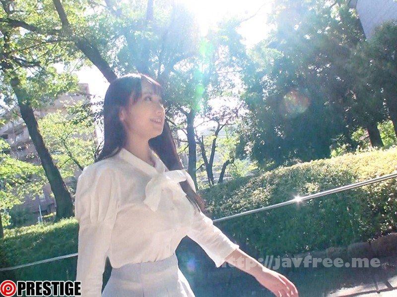 [HD][BGN-051] 新人 プレステージ専属デビュー 永瀬みなも スレンダーG乳20歳 - image BGN-051-4 on https://javfree.me