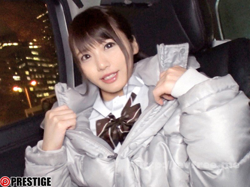 [BGN-053] 新人 プレステージ専属デビュー モデル体型身長172cm 20歳 真奈りおな