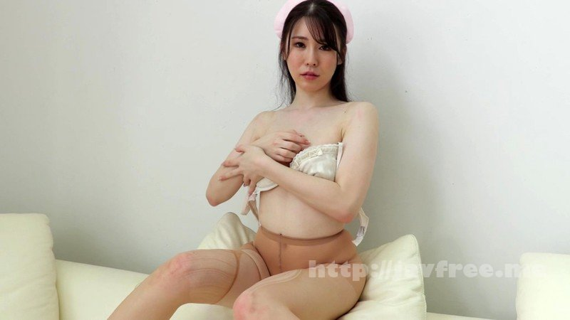 [HD][BGSD-411] ハックツ美少女 Revolution 日南亜美 - image BGSD-411-13 on https://javfree.me