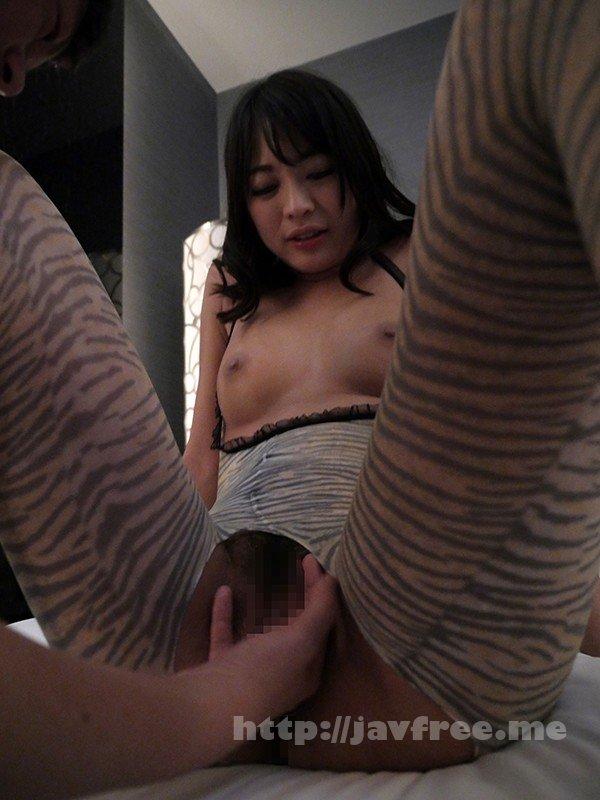 [HD][BHUST-001] 東京ベイエリア限定!淫乱セレブのSEXサークル 乱交パーティ!編 - image BHUST-001-11 on https://javfree.me