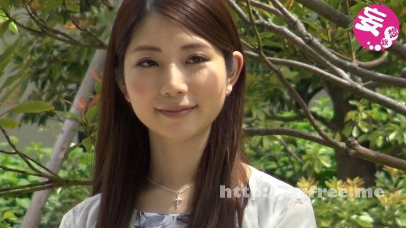 [BIJN-083] 美人魔女83 じゅり 33歳 - image BIJN-083-1 on https://javfree.me