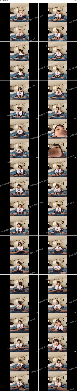 [BIKMVR-019] 【VR】女子校生×パイパン×初体験×セックス。 彼女のはじめて。 初めての中出しセックス。 皆月ひかる - image BIKMVR-019a on https://javfree.me