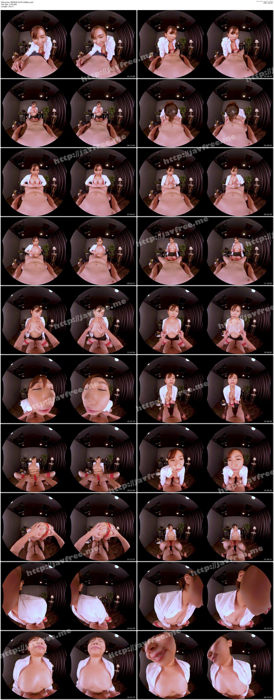 [BIKMVR-037] 【VR】男の反応を見ながら、自らの身体にオイルをしみこませ、激しく腰を振る中出しOK淫乱痴女回春マッサージ 笹倉杏 - image BIKMVR-037b-1080p on https://javfree.me