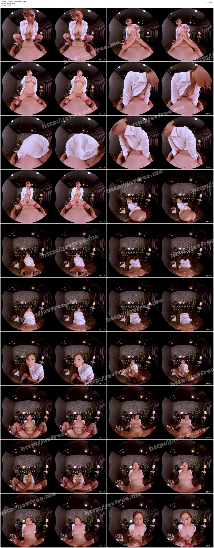 [BIKMVR-037] 【VR】男の反応を見ながら、自らの身体にオイルをしみこませ、激しく腰を振る中出しOK淫乱痴女回春マッサージ 笹倉杏 - image BIKMVR-037c-1080p on https://javfree.me