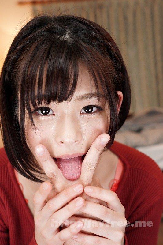 [BIKMVR-069] 【VR】「セフレになろうよ」'ちょろ'すぎる新人巨乳デリヘル嬢に連続射精(ダ)しまくり - image BIKMVR-069-14 on https://javfree.me