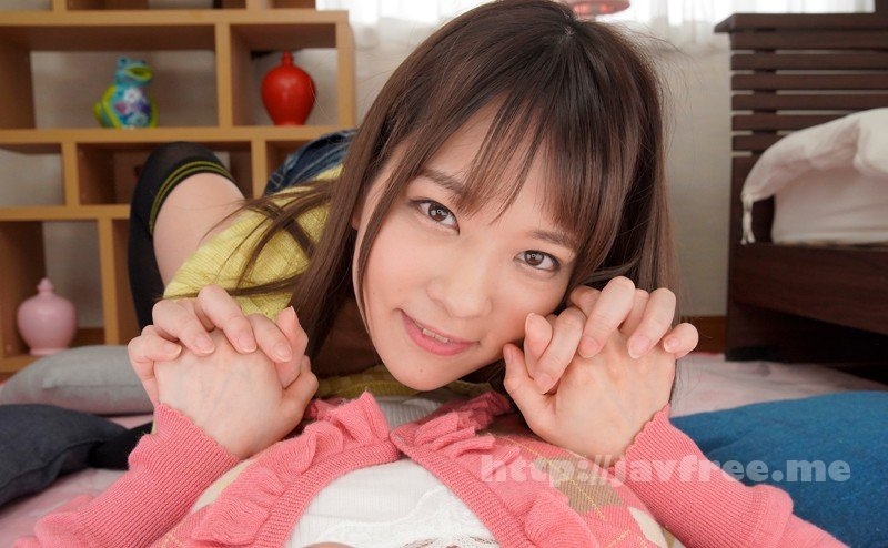 [BIKMVR-071] 【VR】男子禁制のレズ体験!!あべみかこになって篠宮ゆりになって、本当に100倍気持ちいい絶頂イキしよっ!! - image BIKMVR-071-2 on https://javfree.me
