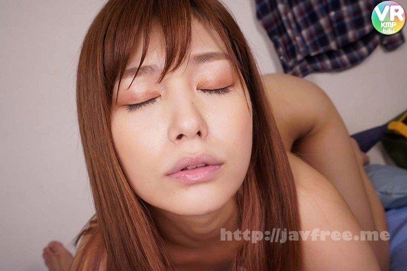 [HD][KTRA-121] 真性美少女くるみちゃん中出し - image BIKMVR-075-8 on https://javfree.me