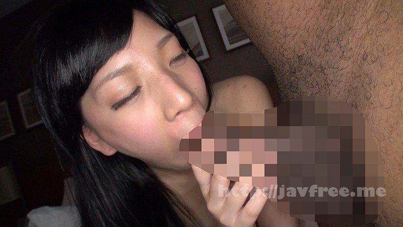 [HD][BKBK-019] 可愛い若妻、黒人ファックで性欲暴発イキ狂い! - image BKBK-019-3 on https://javfree.me