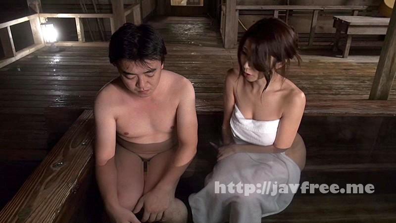 [BKD-127] 母子交尾 〜湯宮路〜 篠田あゆみ - image BKD-127-2 on https://javfree.me
