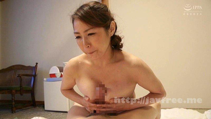 [HD][BKD-216] 母子交尾 【川俣路】 宮本紗央里