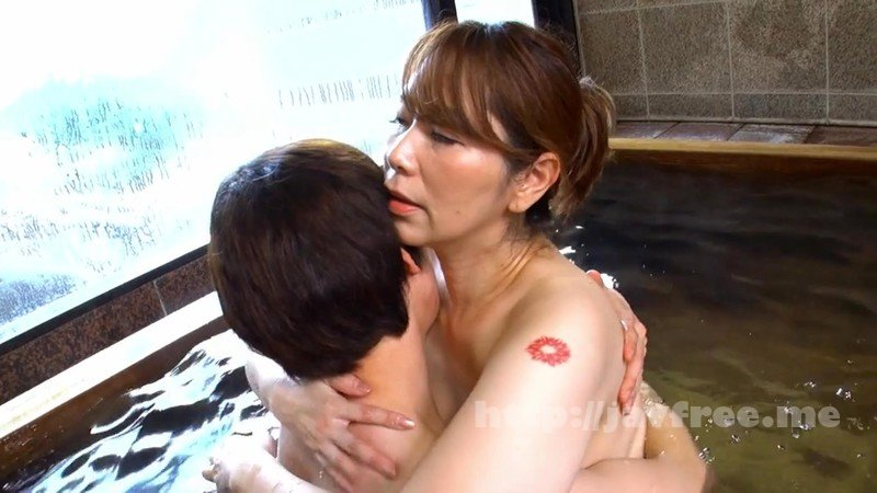 [HD][BKD-236] 母子交尾 【日光上三依路】 翔田千里