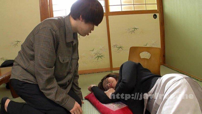 [HD][BKD-238] 母子交尾 【華厳滝路】 赤瀬尚子