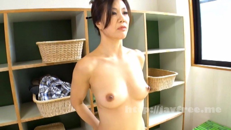 [BKD-241] 母子交尾 【奥那珂川路】 片瀬仁美