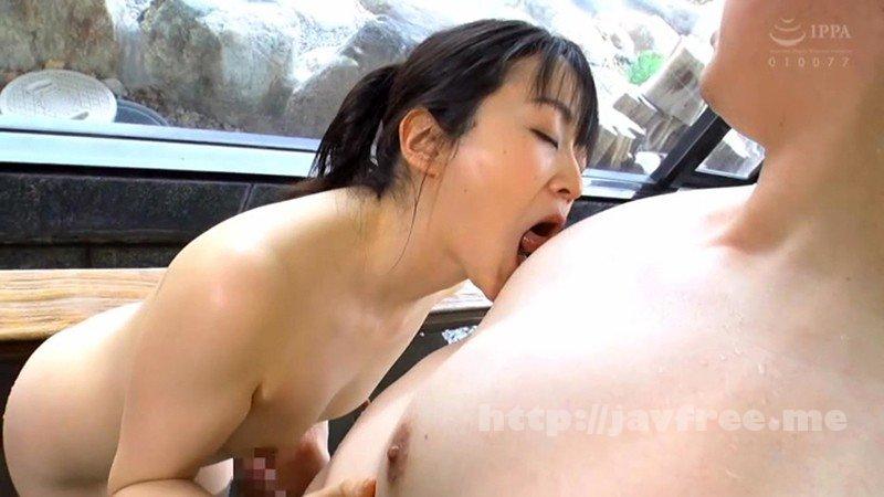 [HD][BKD-243] 母子交尾 【大鹿沼路】 夏目さゆり