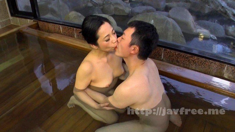 [HD][BKD-244] 母子交尾 【長者岳路】 二ノ宮慶子 - image BKD-244-1 on https://javfree.me