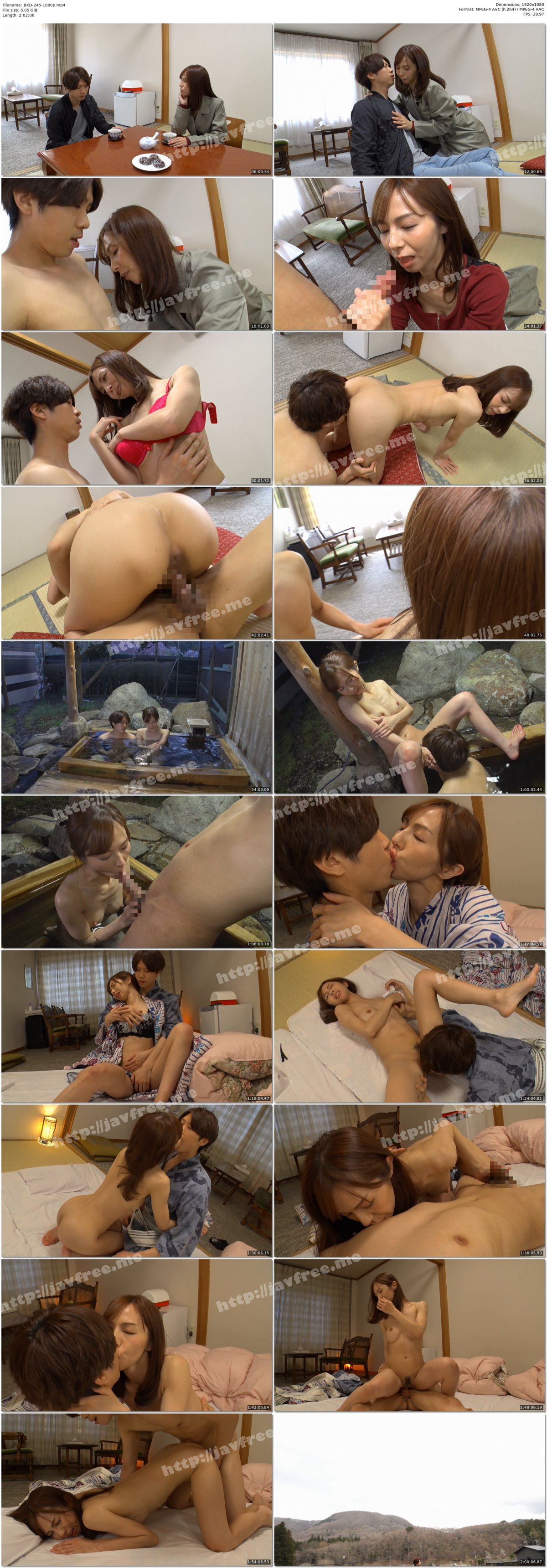 [HD][OREC-566] まや - image BKD-245-1080p on https://javfree.me