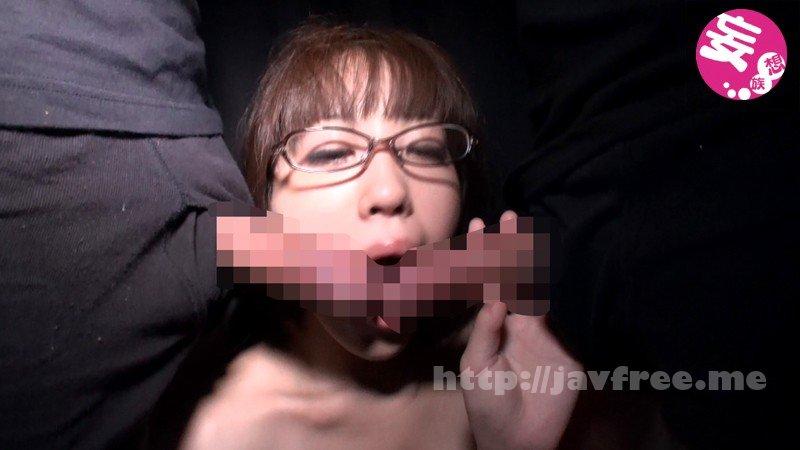 [HD][ZEAA-045] 兄嫁の母乳は飲み放題 羽月希 - image BLOR-046-10 on https://javfree.me