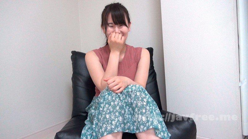 [HD][BLOR-130] 長身かわいいおっとりした学生さん 巨乳でムチムチ!しかもドM! ヨダレ・嗚咽・意識混濁のチ●ポ堕ち!