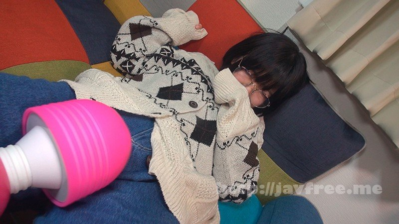 [HD][BLOR-172] 文具屋さんのハニカミ女子 物静かで照れ屋な娘はチ●ポでトロトロなってしまうねっとり型ドスケベでした - image BLOR-172-2 on https://javfree.me