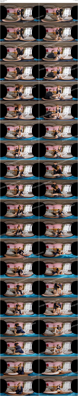 [BMVR-056] 【VR】高画質 妹に中出ししたら利息タダ!美咲まや - image BMVR-056 on https://javfree.me