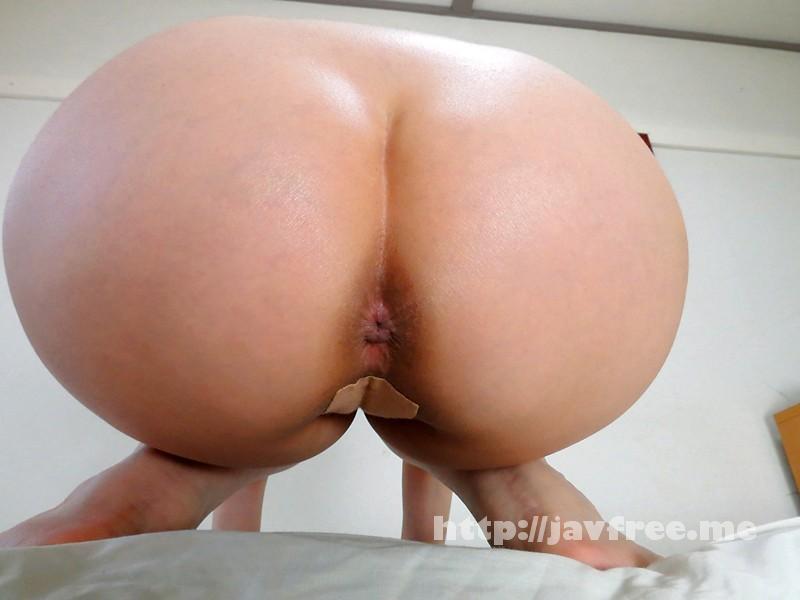 [BNRI 001] 女子(オナゴ)の肛門観察15人 BNRI