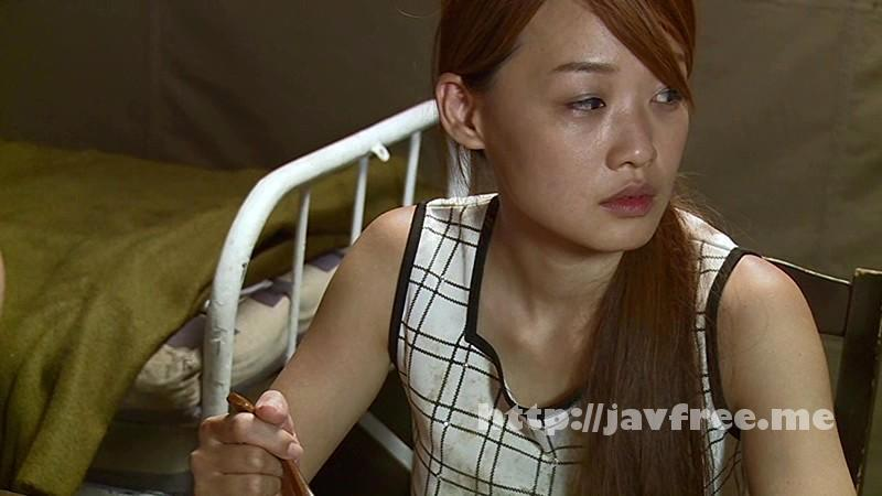 [BNSPS-310] 欲望島の女王 黒木歩 - image BNSPS-310-10 on https://javfree.me