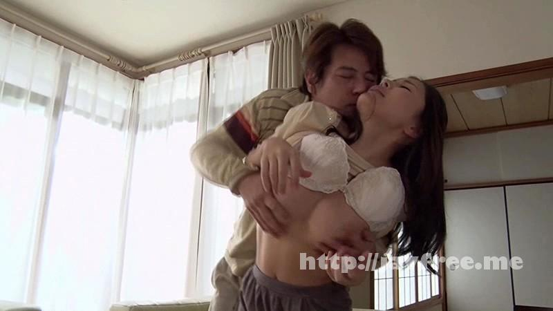 [BNSPS-377] 愛してるあなたへ。本当は… 仮面夫婦の二人 北川舞 - image BNSPS-377-1 on https://javfree.me