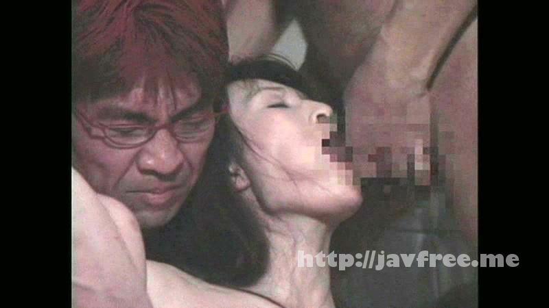 [BNSPS-380] ながえ官能映像集 輪姦 まわされたい女たち - image BNSPS-380-7 on https://javfree.me