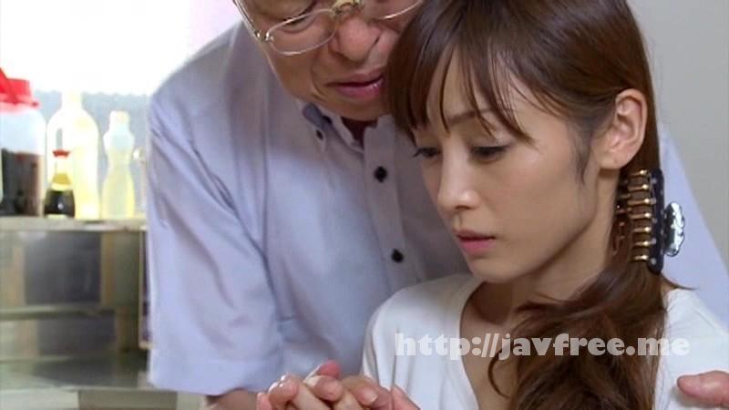 [BNSPS-391] 老人とのいやらしすぎるセックス 物凄い舐めに喚起する女たち - image BNSPS-391-10 on https://javfree.me