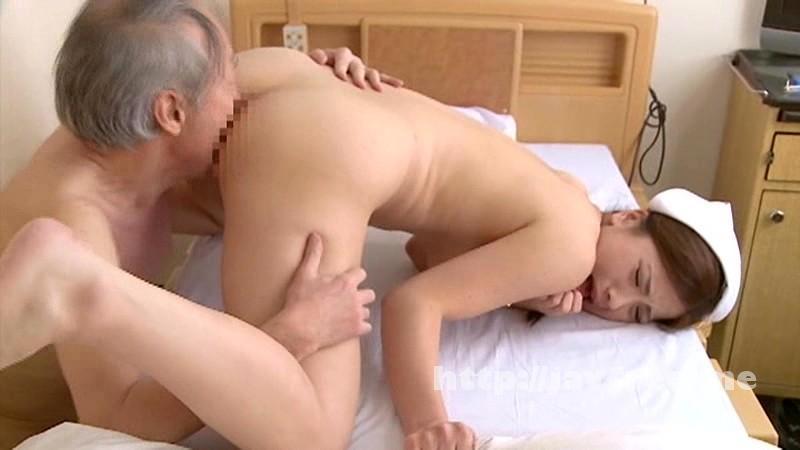 [BNSPS-391] 老人とのいやらしすぎるセックス 物凄い舐めに喚起する女たち - image BNSPS-391-3 on https://javfree.me
