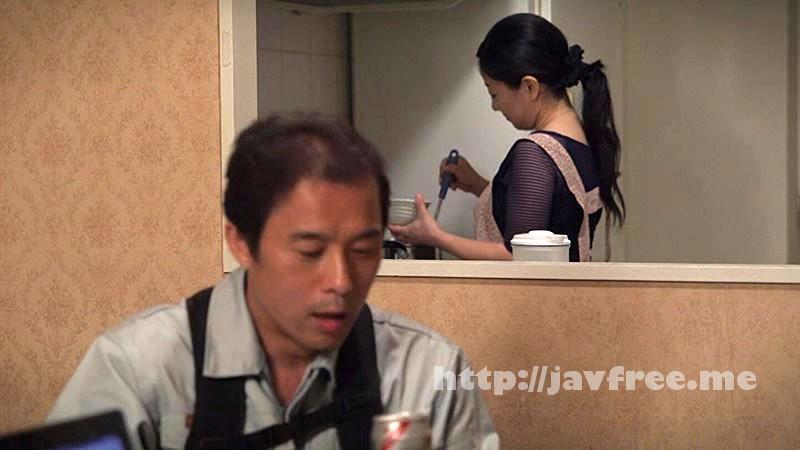 [BNSPS-397] 愛してるあなたへ。本当は・・ 義弟に抱かれた妻 和泉紫乃 - image BNSPS-397-1 on https://javfree.me
