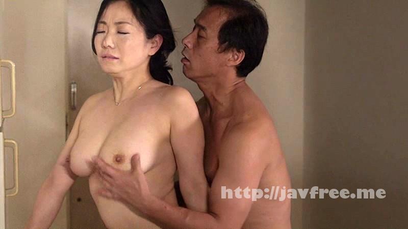 [BNSPS-397] 愛してるあなたへ。本当は・・ 義弟に抱かれた妻 和泉紫乃 - image BNSPS-397-14 on https://javfree.me