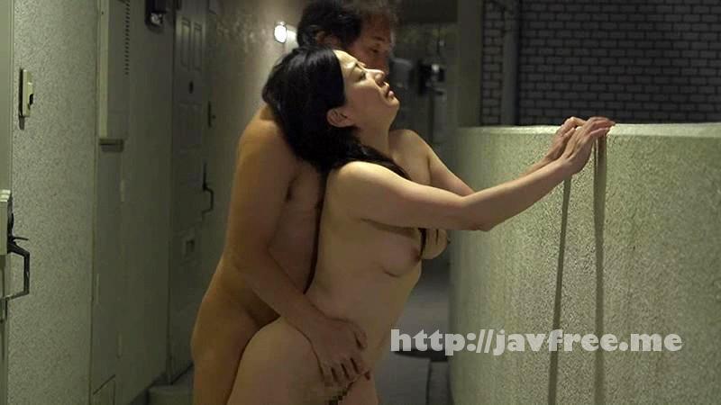 [BNSPS-397] 愛してるあなたへ。本当は・・ 義弟に抱かれた妻 和泉紫乃 - image BNSPS-397-18 on https://javfree.me