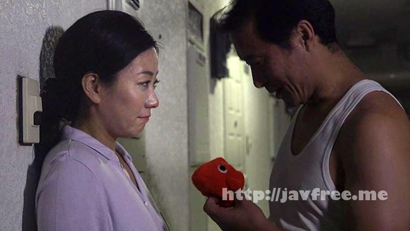 [BNSPS-397] 愛してるあなたへ。本当は・・ 義弟に抱かれた妻 和泉紫乃 - image BNSPS-397-2 on https://javfree.me