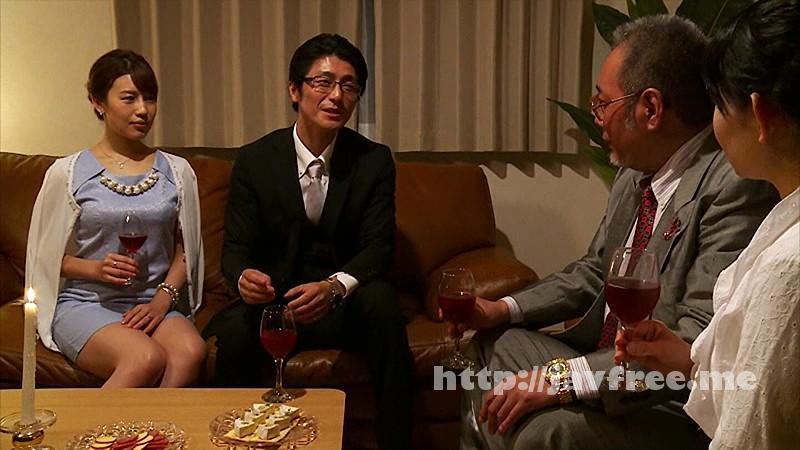 [BNSPS-408] 愛してるあなたへ。本当は… 蘇る妻の本性 本田莉子 - image BNSPS-408-1 on https://javfree.me