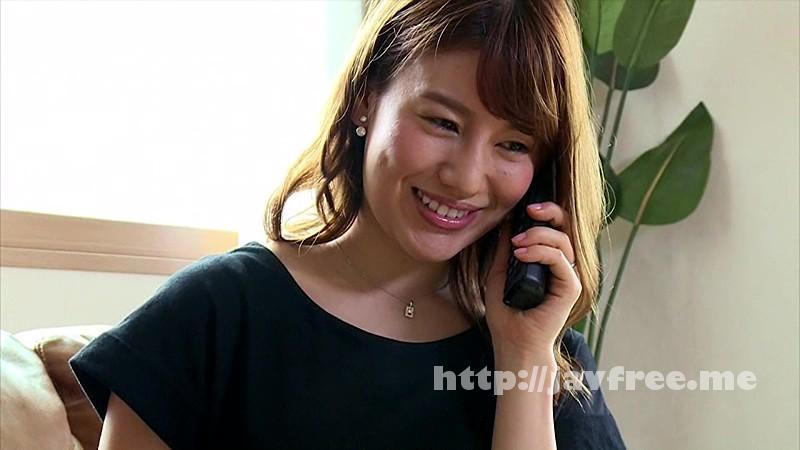 [BNSPS-408] 愛してるあなたへ。本当は… 蘇る妻の本性 本田莉子 - image BNSPS-408-2 on https://javfree.me