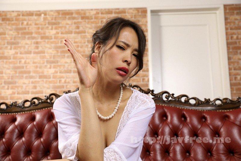 [BNVR-004] 【VR】クサい男が大好きなエマニエル夫人 真木今日子 - image BNVR-004-10 on https://javfree.me